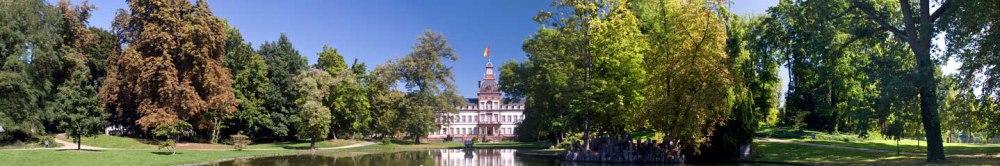 Fachanwalt Arbeitsrecht Hanau