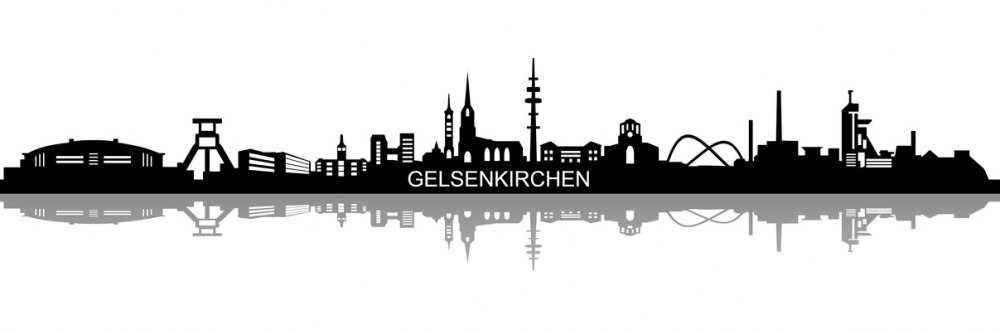 Fachanwalt Strafrecht Gelsenkirchen