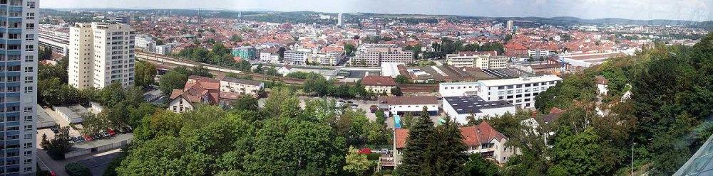 Fachanwalt Verkehrsrecht Kaiserslautern