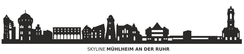 Rechtsanwälte in Mühlheim an der Ruhr
