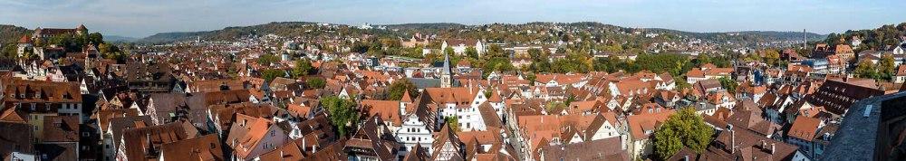 Fachanwalt Mietrecht Wohnungseigentumsrecht Tübingen