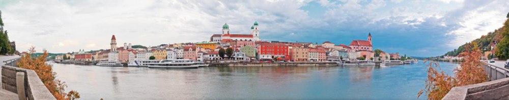 Fachanwalt Familienrecht Passau