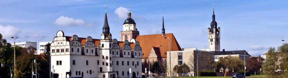 Rechtsanwälte in Dessau-Roßlau