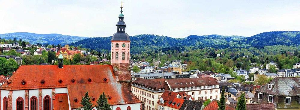 Fachanwalt Mietrecht Wohnungseigentumsrecht Baden-Baden
