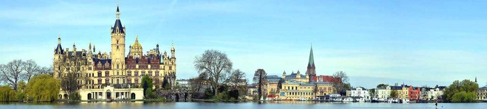 Fachanwalt Mietrecht Wohnungseigentumsrecht Schwerin