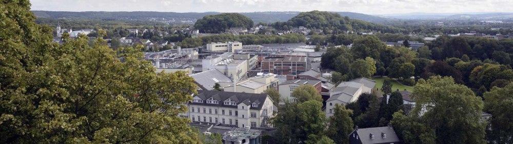 Fachanwalt Baurecht Architektenrecht Siegburg