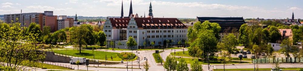 Fachanwalt Arbeitsrecht Zwickau