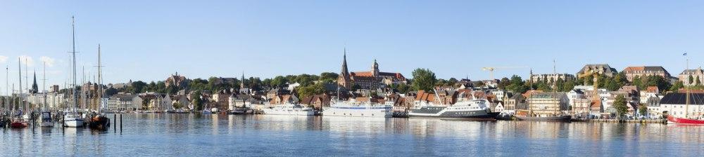 Rechtsanwälte in Flensburg