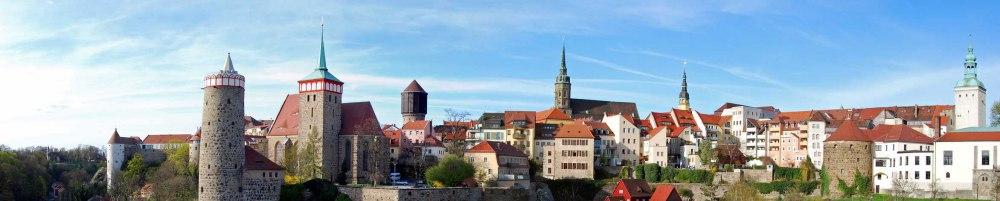 Fachanwalt Familienrecht Bautzen