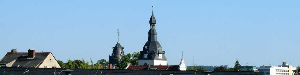 Fachanwalt Mietrecht Wohnungseigentumsrecht Detmold