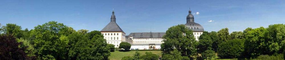 Fachanwalt Baurecht Architektenrecht Gotha