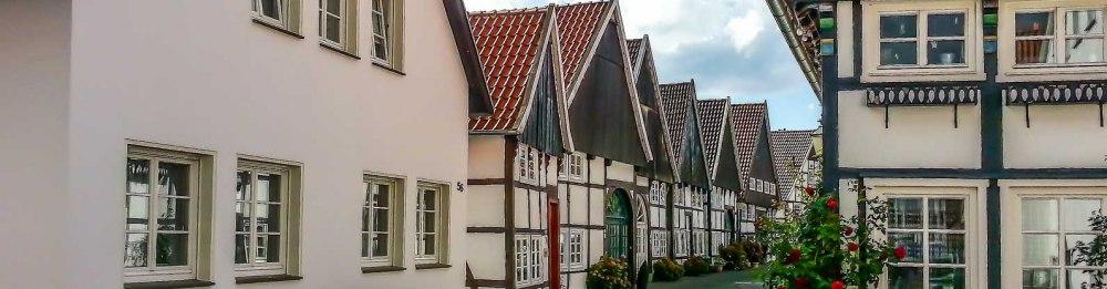 Fachanwalt Familienrecht Rheda-Wiedenbrück
