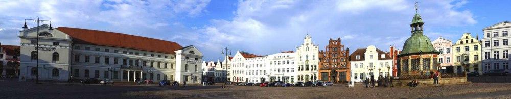 Fachanwalt Arbeitsrecht Wismar