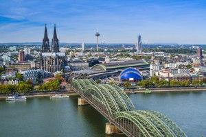 Rechtsanwälte in Köln