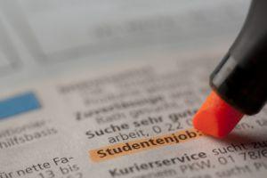 Kurzfristige Beschäftigung Steuer Sozialversicherung Urlaub