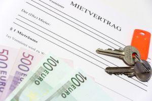 widerspruch gegen nebenkostenabrechnung frist muster - Nebenkostenabrechnung Muster