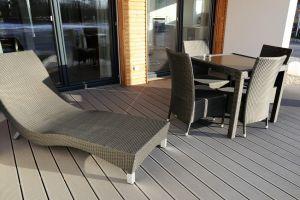 Terrassenuberdachung Braucht Man Eine Baugenehmigung