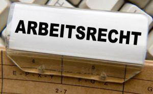 Betriebsbedingte Kündigung Sozialauswahl Gewichtung Der