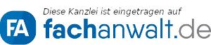 Fachanwalt.de
