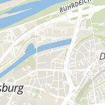 Anwalt Arbeitsrecht Duisburg Empfehlung Von Fachanwaltde
