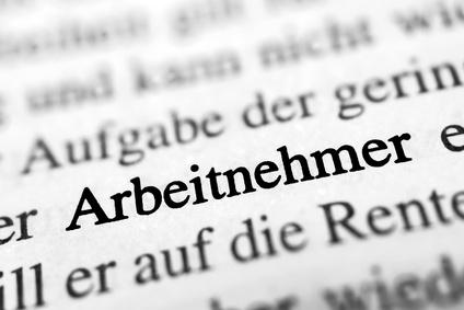 Anwalt Arbeitsrecht Hamburg Empfehlung Von Fachanwaltde