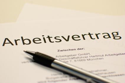 Anwalt Arbeitsrecht Bonn Empfehlung Von Fachanwaltde