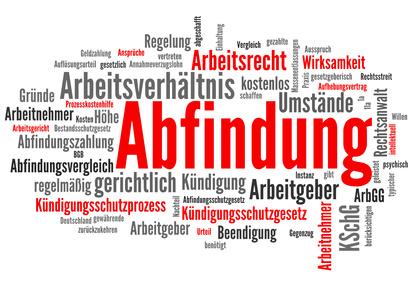 Anwalt Arbeitsrecht München Empfehlung Von Fachanwaltde
