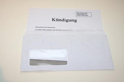 Anwalt Arbeitsrecht Düsseldorf Empfehlung Von Fachanwaltde