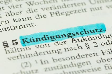 Anwalt Arbeitsrecht Bremen Empfehlung Von Fachanwaltde
