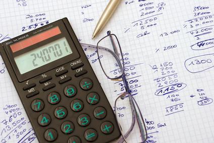 Verzugszinsenrechner Verzugszinsen Berechnen